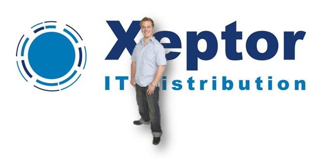 xeptor